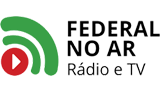 Rádio e TV Instituto Federal