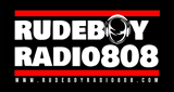 Rudeboy Radio 808