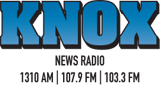 News Talk 1310 - KNOX