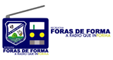 Rádio Recreativa Foras de Forma