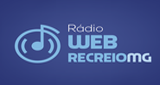 Rádio Web Recreio MG