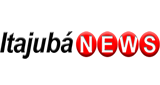 Radio Itajuba News
