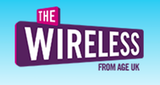 The Wireless Radio