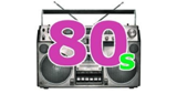 Radio Addictive 80s