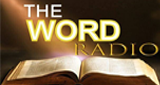 The Word Radio