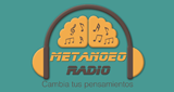 Radio Metanoeo