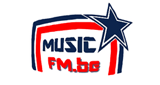 Music FM.be