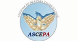 Radio Ascepa Web
