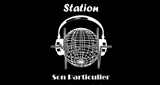Station Son Particulier