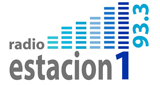 Radio Estación 1