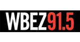 Chicago Public Radio - WBEZ 91.5 FM
