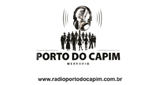 Rádio Porto do Capim
