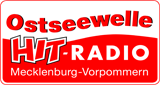 Ostseewelle HIT-RADIO
