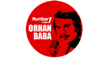Number1 Orhan Baba