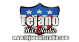 Radio Tejano Hits