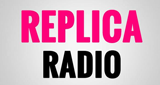 Replica Radio Rock