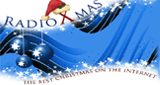 Radio Max Music Christmas