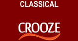 CROOZE classical