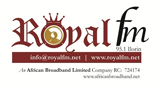 Radio Royal FM