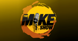 Radio 434 - The Mike Show