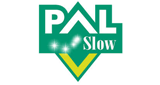 Radyo Pal Slow