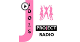 J-pop Idols Project Radio