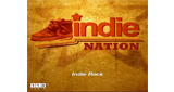 113.FM Indie Nation (Indie, Pop, Rock)