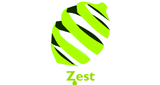Zest - North West