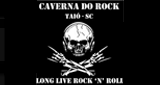 Caverna do Rock Web Rádio