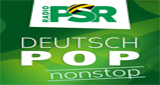 Radio PSR Deutschpop Nonstop