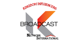 Kingdom Influencers Broadcast Network