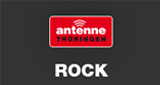 Antenne Thuringen Rock