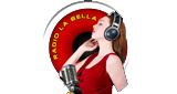 Radio La Bella