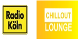 Radio Koln Chillout Lounge