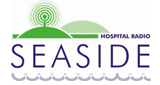 Seaside Hospital Radio