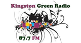 Kingston Green Radio