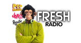 Fresh Radio Dance Urban & Reggaeton