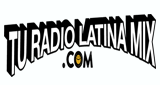 Tu Radio Latina Mix