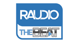 Raudio The Beat
