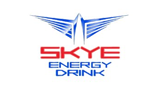 SKYE ENERGY RADIO