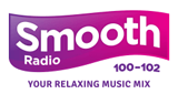 Smooth Radio Lake District
