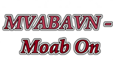 MVABAVN - Moab On