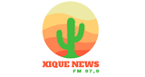 Rádio Xique News 97.9 FM