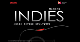Mirchi Indies Radio