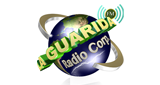 La Guarida Fm