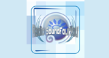 Radio Sound Four You