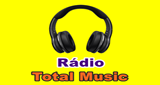 Rádio Total Music