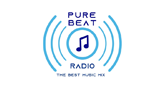Pure Beat Radio