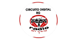 Circuito Digital Plus RG