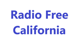 Radio Free California